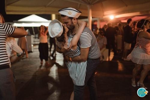 Salento Swing Festival 2018