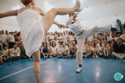 Salento Swing Festival-95(FILEminimizer)
